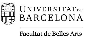Departament d'Arts Visuals i Disseny, Universitat de Barcelona