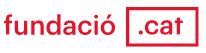 Construïm el món digital en català