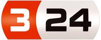 El canal 3/24 es fa ressò del Caça-Nyaps